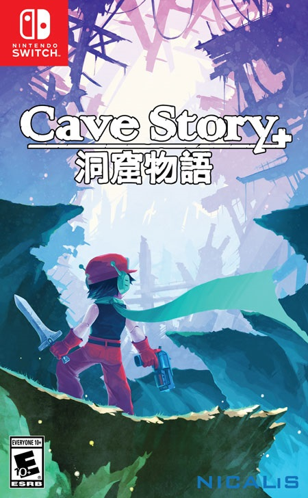 cave_story_switch_box_medium