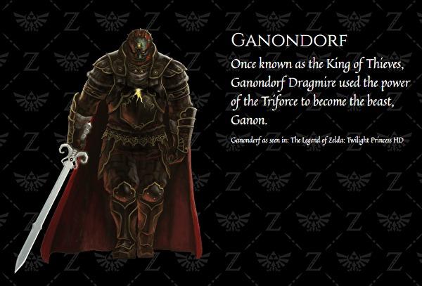 Ganondorf_Surname.jpeg