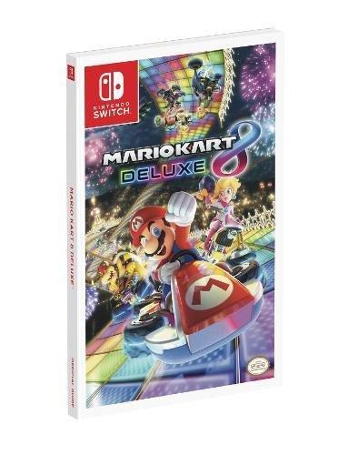 Mario_kart_8_deluxe_Guide