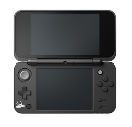 new_nintendo_2ds_xl_dragon_quest_small2