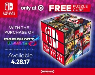 Puzzle_Cube_Mario