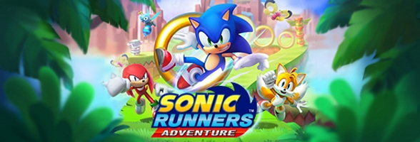 sonic_runners_adventure