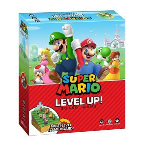 super_mario_level_up_1
