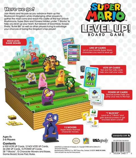 super_mario_level_up_3