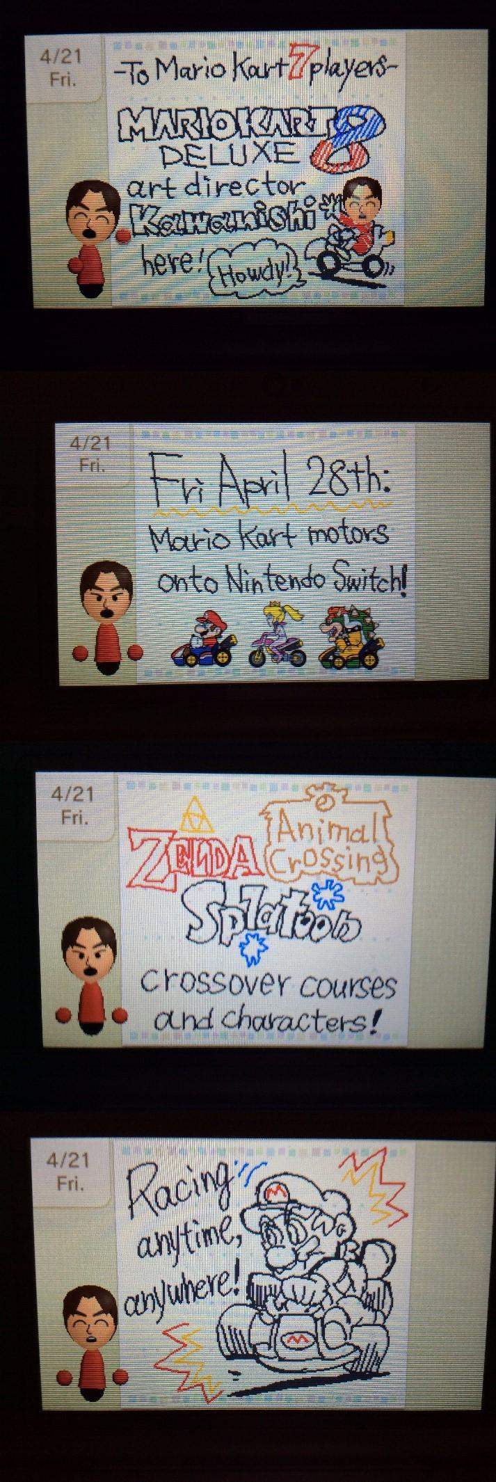 Swapdoodle_Mario_Kart_2.jpg
