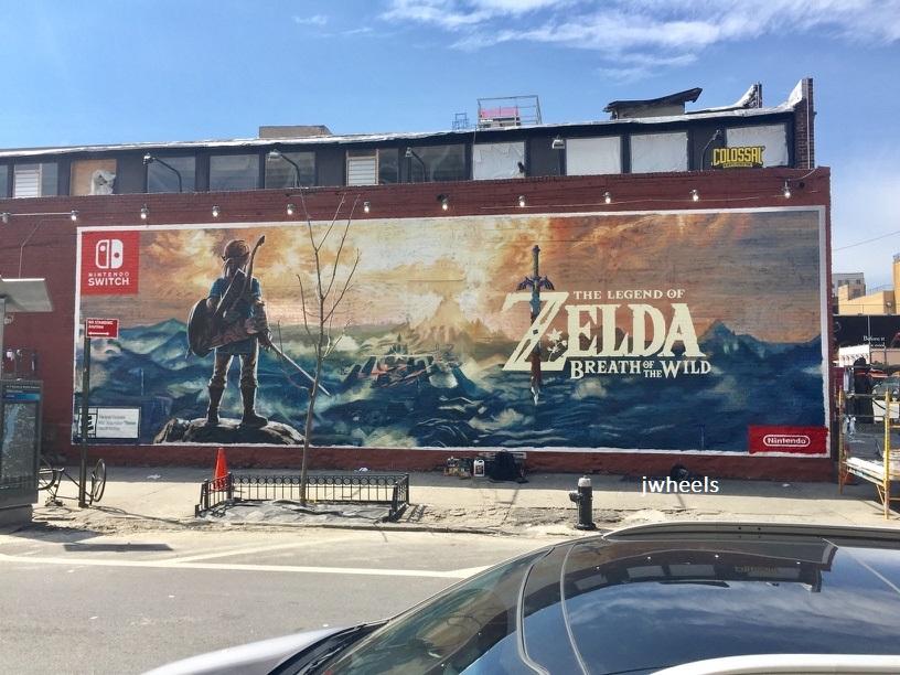 Zelda_mural_1