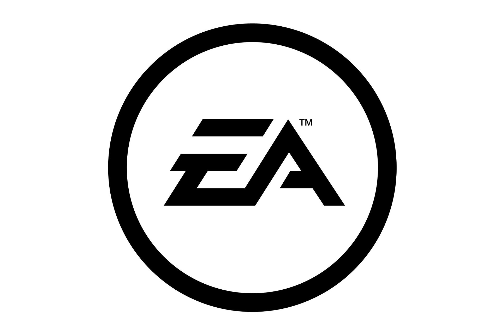 EA is skipping E3 2019, will focus on its own event instead