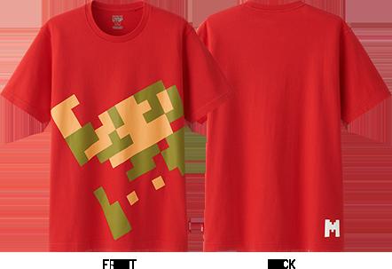 mario_t-shirt