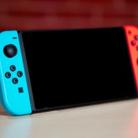 VICE: Nintendo will now fix Switch Joy-Con drifting issues for free, regardless of the warranty status