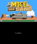 of_mice_and_sand