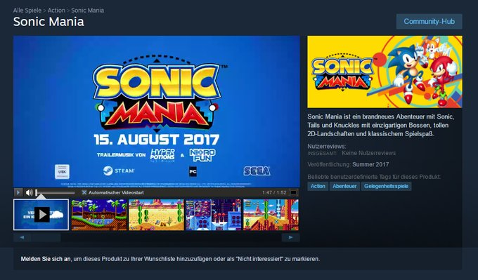 sonic_mania_steam_release