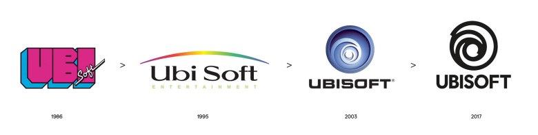 ubisoft_logos