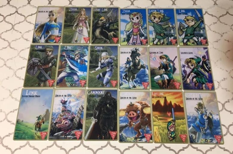 Zelda_Amiibo_Card.jpg