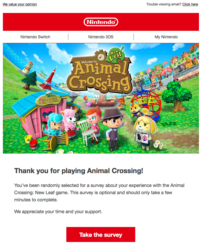 animal_crossing_questions