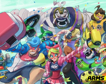 arms_wallaper_2
