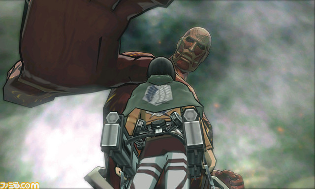 Attack_on_Titan_3ds_famitsu1
