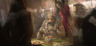 beyond_good_evil_2_art_2