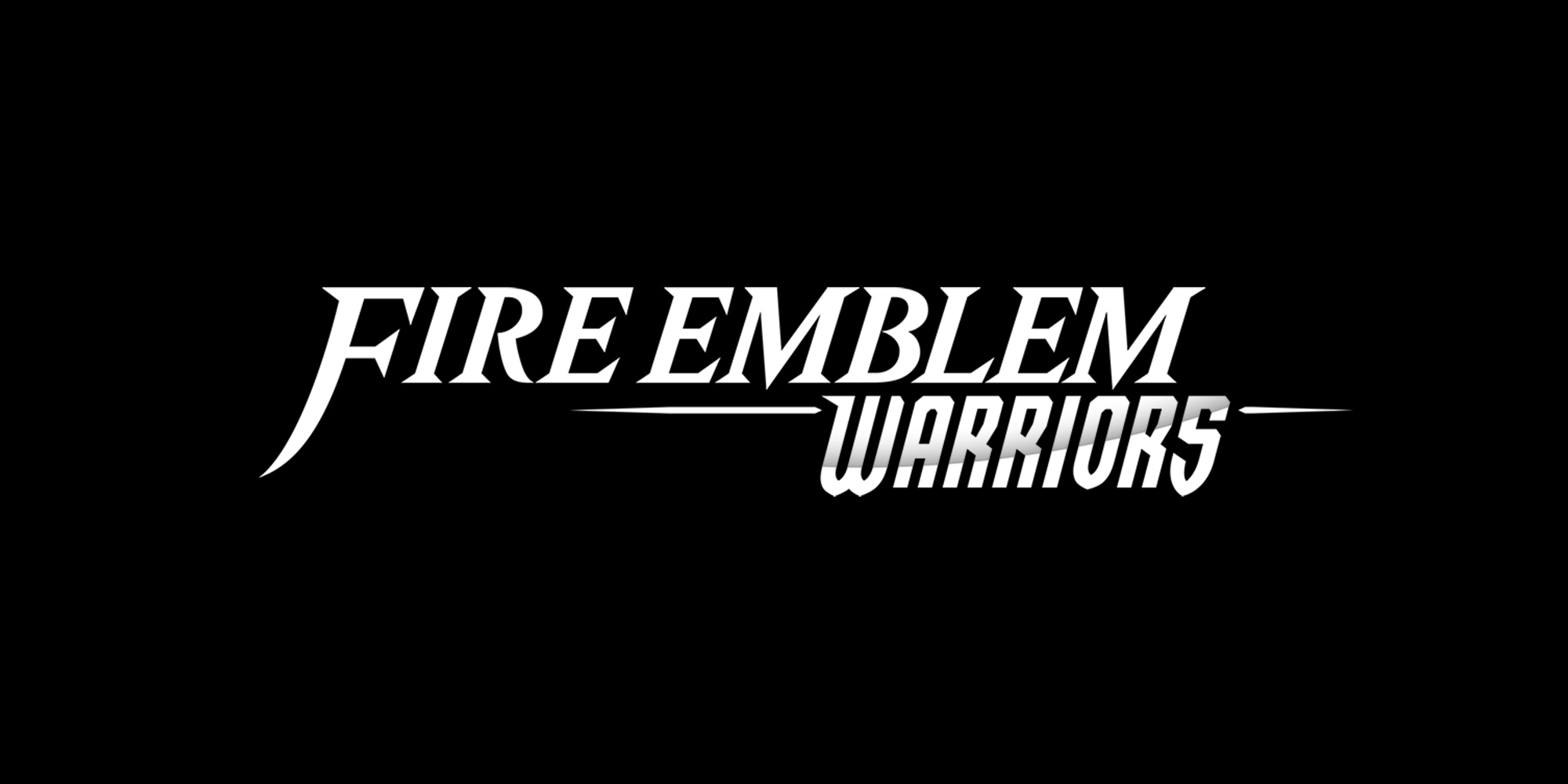 Here's Some Fire Emblem Warriors New 3DS Footage