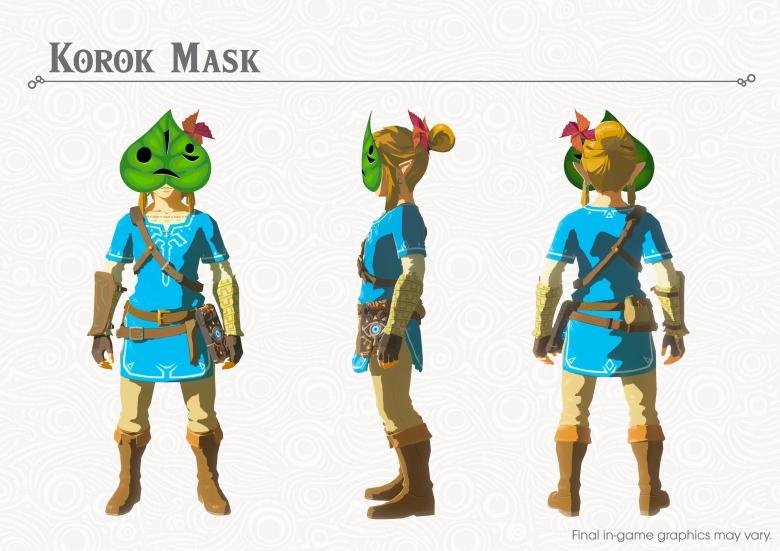 korok_mask_zelda_breath_of_the_wild
