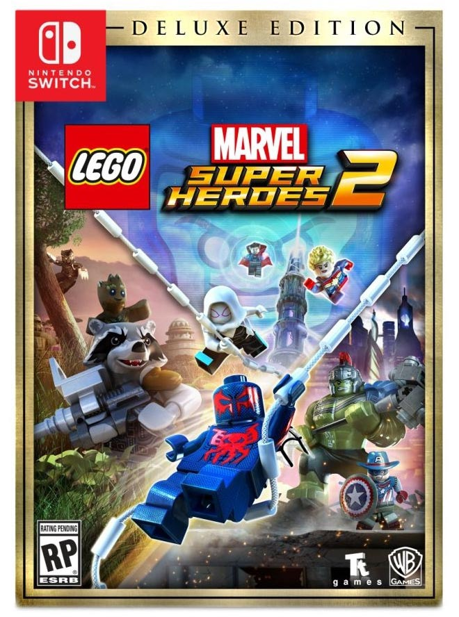 LEGO_Marvel_Superheroes_2_Deluxe_Edition.jpg