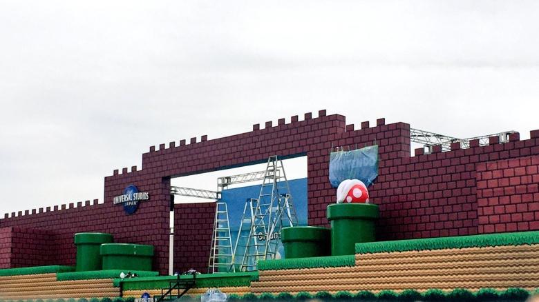 mario_stage.jpg