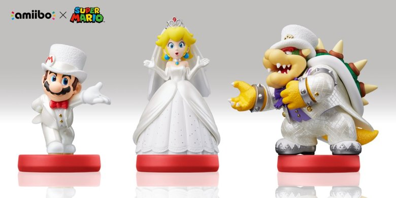 Mario_wedding_amiibo