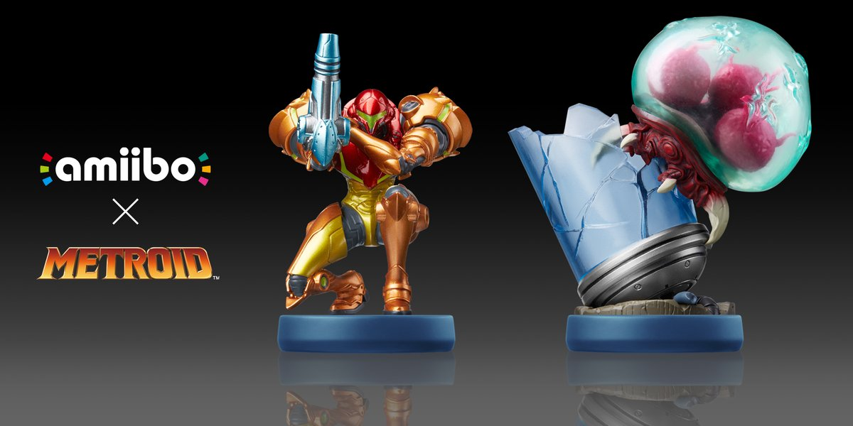 https://sickr.files.wordpress.com/2017/06/metroid_samus_returns_amiibo.jpg