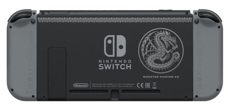 monster_hunter_switch_bundle_hardware