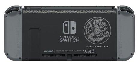 monster_hunter_switch_bundle_hardware