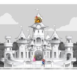 Nintendo_Land_Bowser