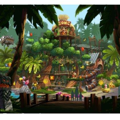 Nintendo_Land_Kong