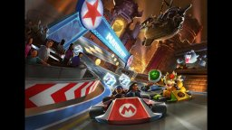 Nintendo_Land_Mario_Kart