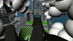 Nintendo_Land_Mario_Kart_2