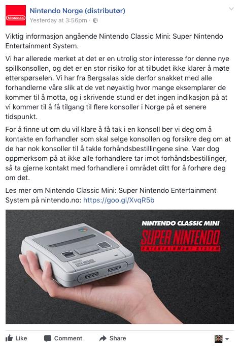 Norway_Nintendo_SNESMini.png