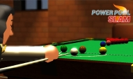 power_pool_slam_screenshot_3
