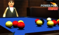 power_pool_slam_screenshot_4