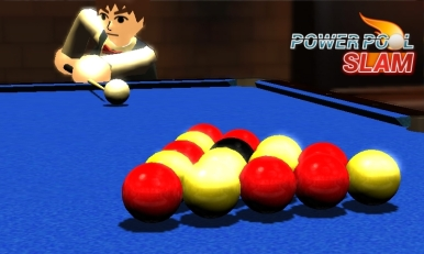 power_pool_slam_screenshot_5