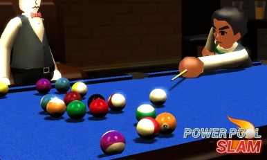 power_pool_slam_screenshot_6