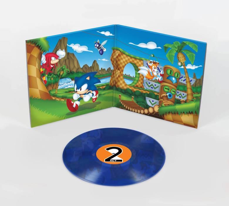Sonicmania_vinyl2