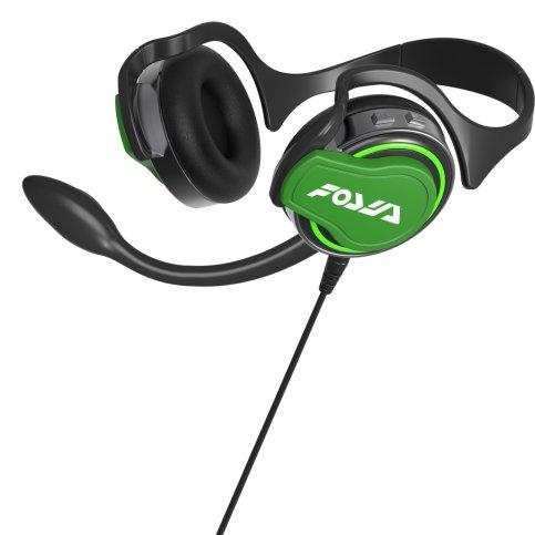 splatoon_2_headset