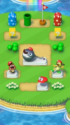 super_mario_run_collab_6