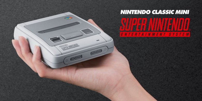 super_nes_classic_europe