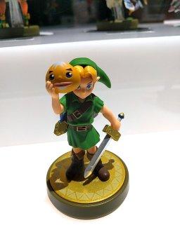 Zelda_Amiibo_3