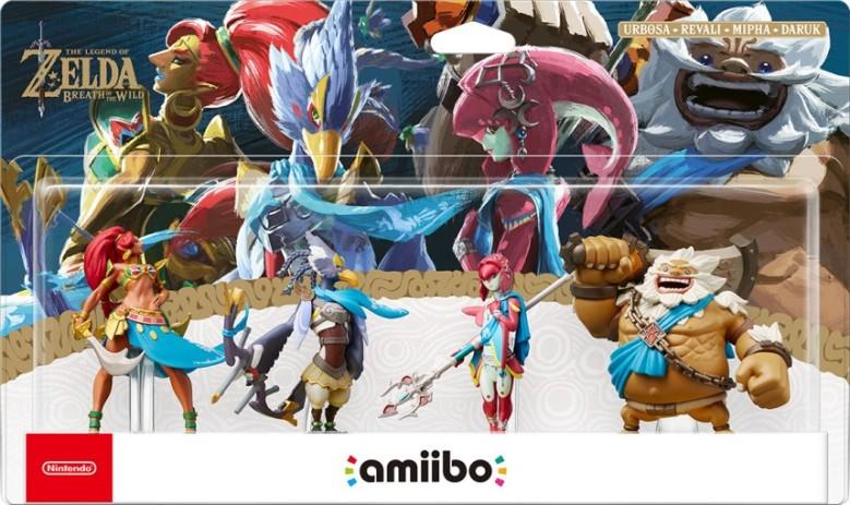 amiibo_champions_4_pack_europe.jpg?w=780