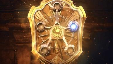 fire_emblem_warriors3