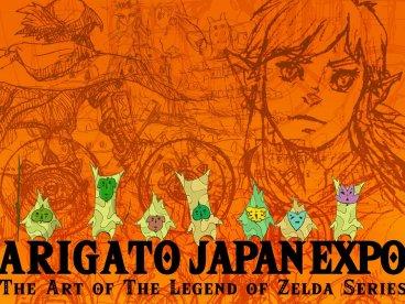japan_expo_artwork