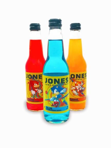 Jones_Soda.jpg