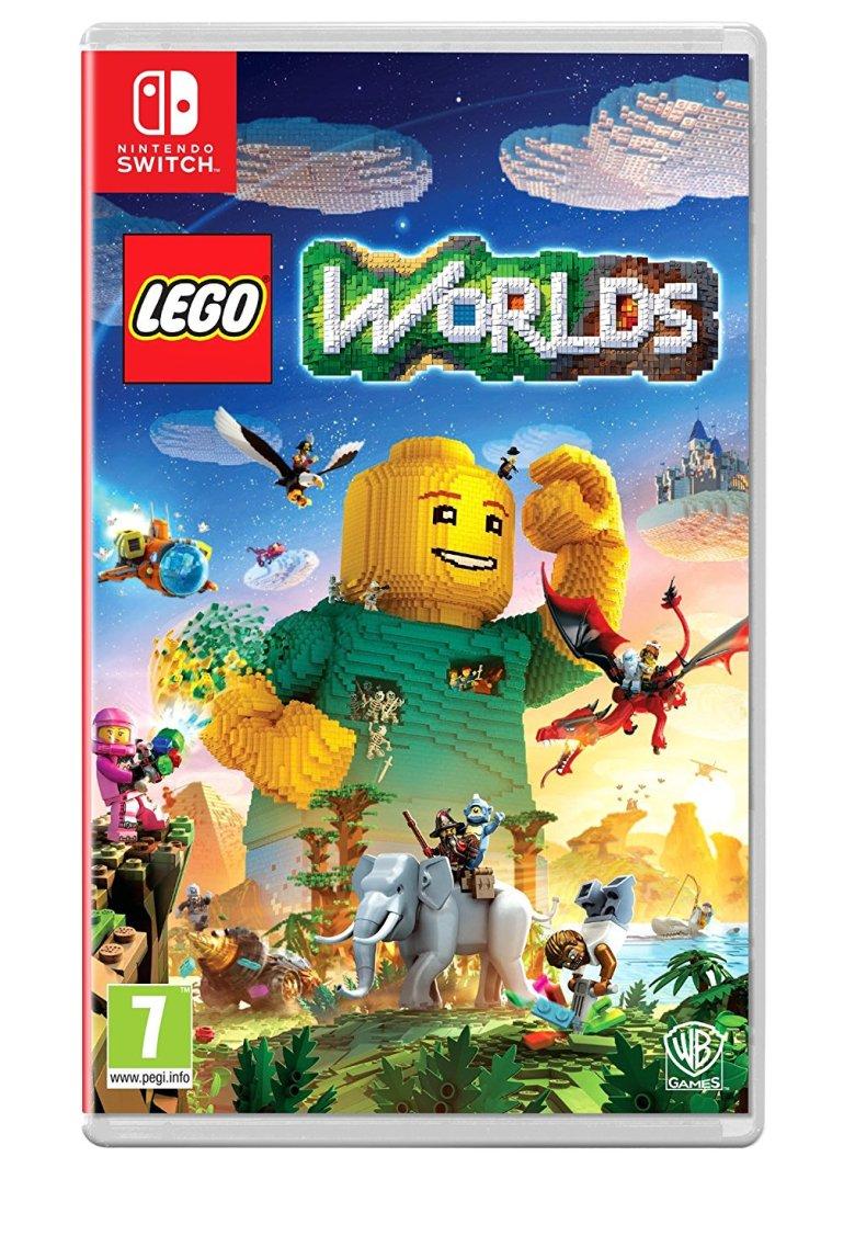 lego_worlds_switch