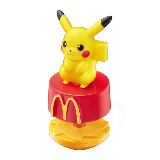 mcdonalds_pokemon_1