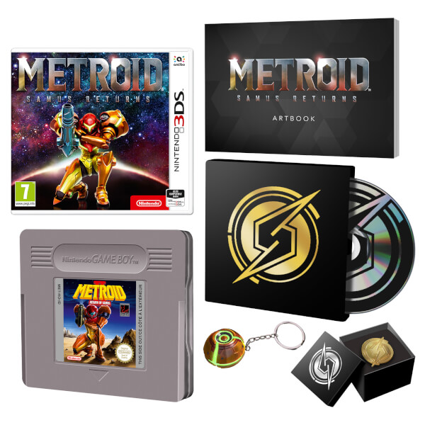 metroid_saums_returns_legacy_edition_items